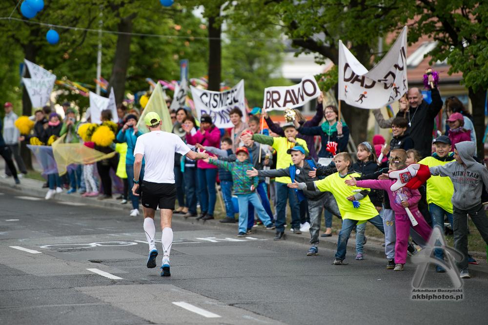 2016-05-15 2. PZU Gdańsk Maraton *** fot. Arkadiusz Buczyński / Akbi Photos *** www.akbiphotos.pl